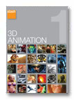 Stash 3D Animation Collection 1